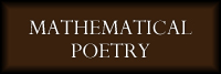 Mathematical Poetry Main Menu